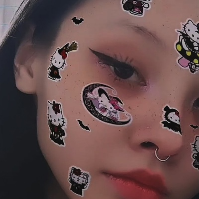 Снежана Трофимова