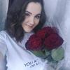 Irishka Andreeva