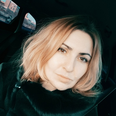 Лейла Коростелева, Тула