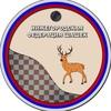 Шашки в Нижегородской области