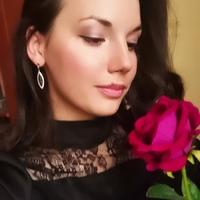 ЕкатеринаТенева