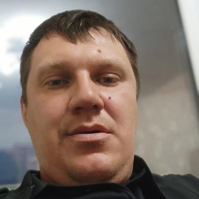 Роман Романюк, Красноярск