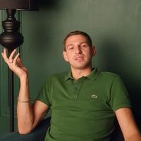 СтасКислицын