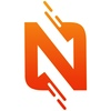 Neonix Network | Сервер MINECRAFT