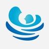 МАМАРАДА - детский медицинский центр | 331-17-04