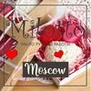 Milotto_Moscow
