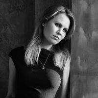 AnastasiaSoboleva