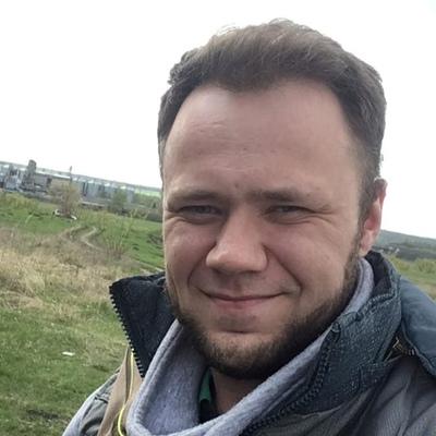 Константин Карзаев