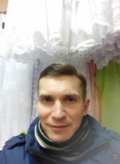 Sacha Gostinopolskiy, Санкт-Петербург