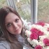 Valeria Shuvaeva