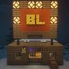 BedrockLand | Приватный сервер Minecraft