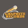 Graphite - студия звукозаписи Ростов