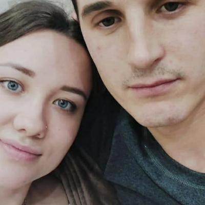 Екатерина--Леонид Котковы, Белорецк