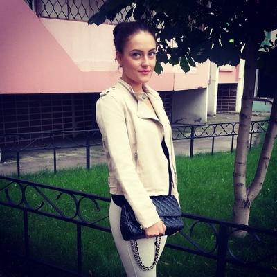 Lina Dilnaz