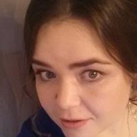 МаринаРоманова