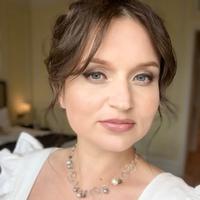 ТатьянаГоликова-Смирнова