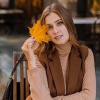 ДарьяШестакова