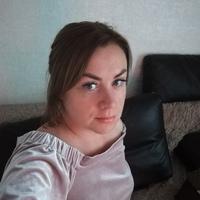 ИринаКератин
