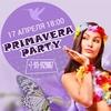 Primavera Salsa&Bachata Party 2021