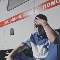 MahamadMamarizaev