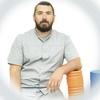Мануальный терапевт в Перми. Кинезитерапия.