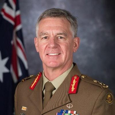 General-Rick B-Arthur