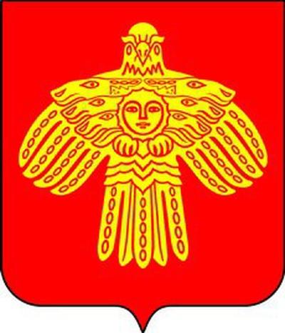 Татьяна Иванова, Сыктывкар