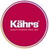 «KAHRS.STORE» — магазин напольных покрытий Kahrs