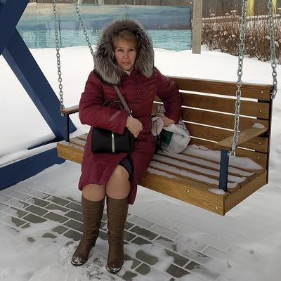 Татьяна Михеева, Тула