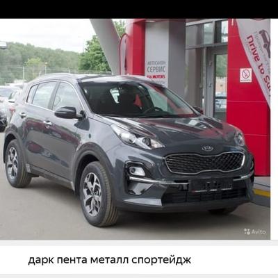 Сергей Киселев, Курган