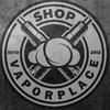 VAPORPLACE-SHOP