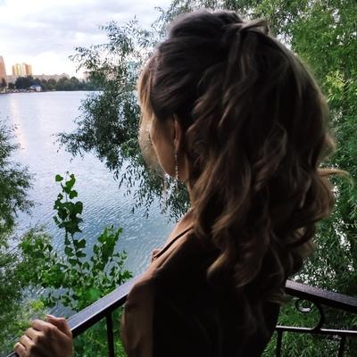 Нэля Насретдинова
