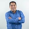Cesar Gutierrez