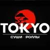 """""""TOKYO""""Рубцовск(роллы)"""