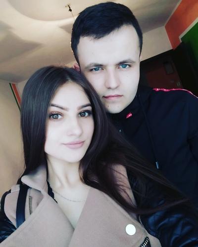 Алексей Шурмелёв, Донецк