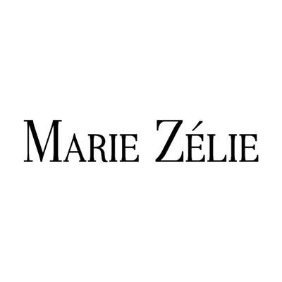 Marie Zelie, Gdańsk