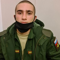 ElsadMamedov