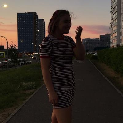 Тамара Печёнкина, Кладбище