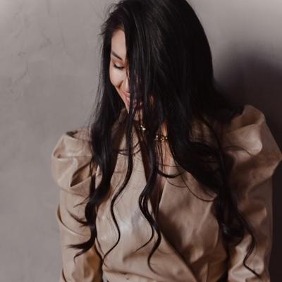 Мария Ким