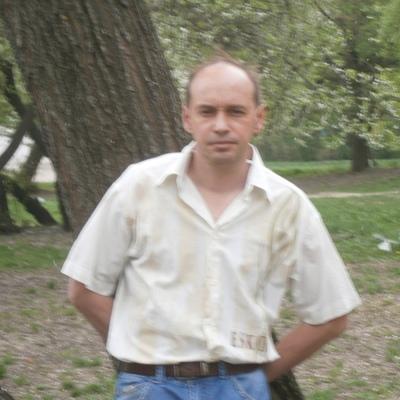 Viktor Krylov, Vsevolozhsk