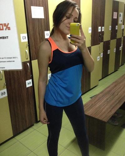 Ava Hamphrey