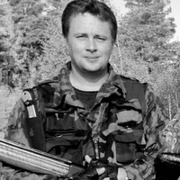 АлексейНазаров