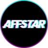 AFFSTAR - партнерская сеть нового поколения