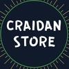 Купить хайп под ключ на craidan.store