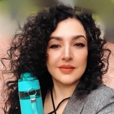София Любимова, Ростов-на-Дону