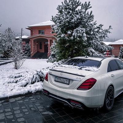 Мейіржан Канайбеков, Алматы