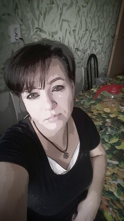 Катя Иванова
