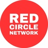 Red Circle Network