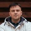 Stanislav Yudashkin