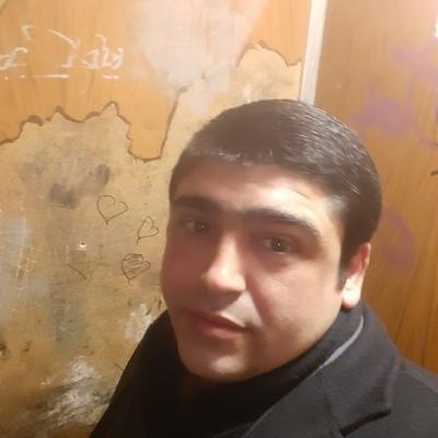 Инсаф Мухтаров